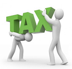 tax debt help services