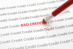 little known ways to improve your credit score