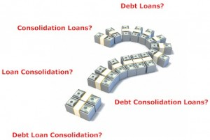 several ways to get debt relief, which should you choose?