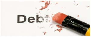 5 reasons why you should consider debt consolidation