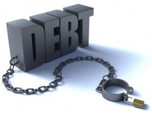 Need-Your Debt Under control service