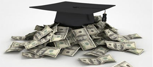 Student Loan Consolidation service